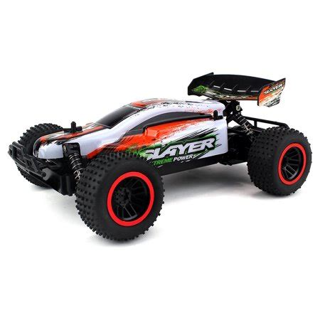 baja buggy rc car baja slayer remote rc buggy car 2 4 ghz pro system