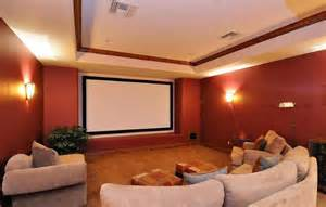 Really Small Bedroom Ideas 10 home movie theater design amp seating ideas home design examples