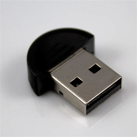 Usb Bluetooth Driver Bluetooth Usb Dongle Driver Update Customfile