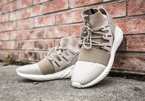 Adidas Tubular Doom Special adidas tubular doom pk special forces where to buy