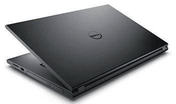 Spesifikasi Dan Laptop Dell Inspiron 14 3000 Series inspiron 14 3000 series laptop high brand cocok bagi pemula walidin