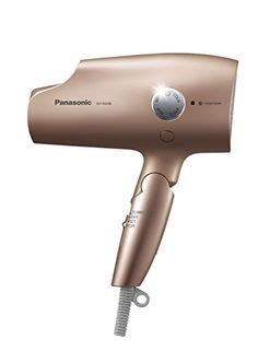Panasonic Nanoe Hair Dryer Black And Pink 1000 images about personel care on