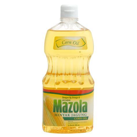 Mazola Corn mazola corn 900 ml sukanda djaya