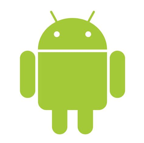 android news reviews and tips cnet - What Is An Android