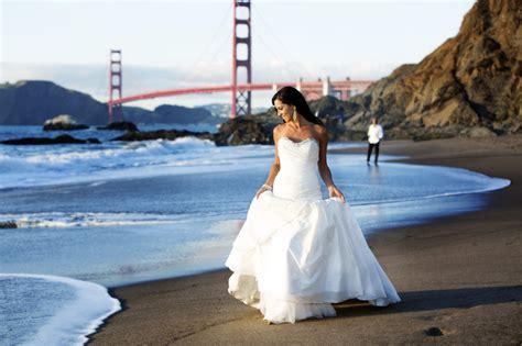 wedding in san francisco ca 2 baker wedding san francisco ca w e d d i n g s destination wedding photographer san