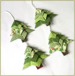 unique christmas tree ornaments home design ideas