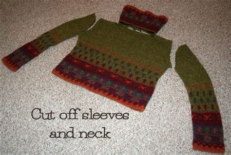 how to make sweaters diy sweater bag and boots socks 183 how to make a handle bag 183 sewing and dressmaking