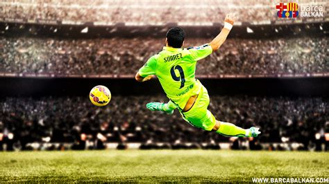 wallpaper barcelona com luis suarez wallpapers pictures images