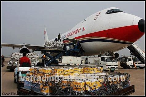 cheap dhl air freight rates  china  south africa