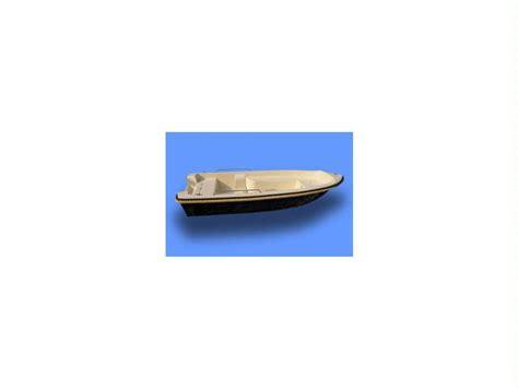 kruger delta boat boat kruger delta motorboat inautia inautia