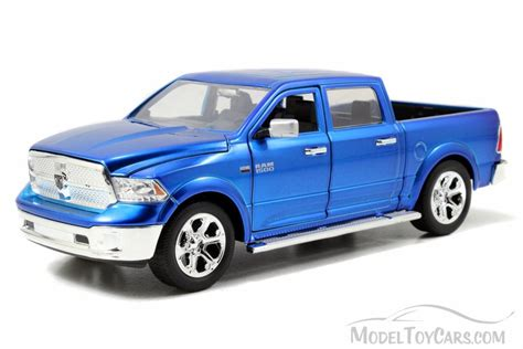 ram toys 2014 ford truck diecast autos post