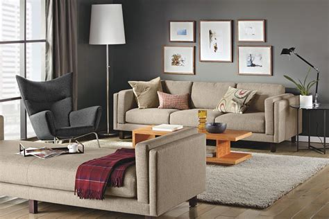 holden sofa room and board room and board holden sofa farmersagentartruiz com