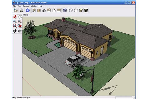 event design google sketchup sketchup pro medialogic dubai technology integrator