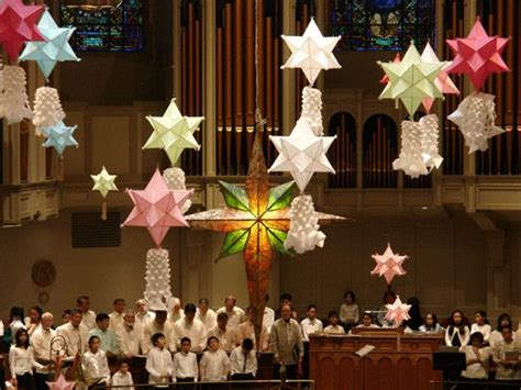 themes for christmas novena 13 best images about x mas in the philippines on pinterest