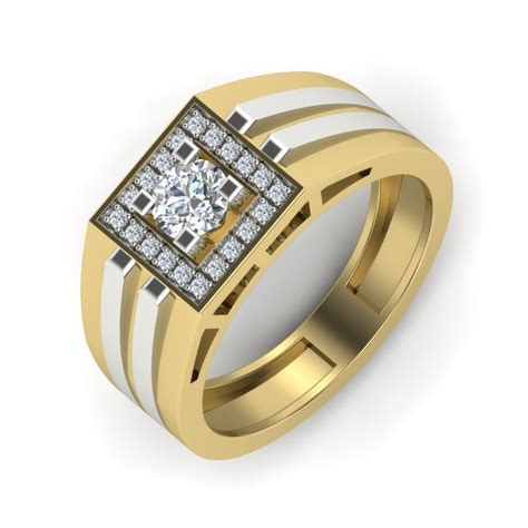 gold rings gold rings for gold ring diamantbilds