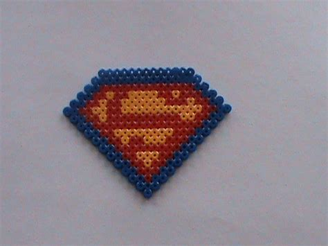 melty bead ideas 50 best images about perler melty on