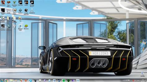 lamborghini engine wallpaper wallpaper engine lamborghini centenario lp 770 4