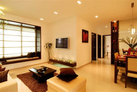 interior design of living room in mumbai properties in andheri flats in andheri east mumbai