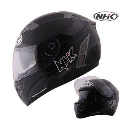 Helm Nhk Rx9 Motif Nhk Terminator