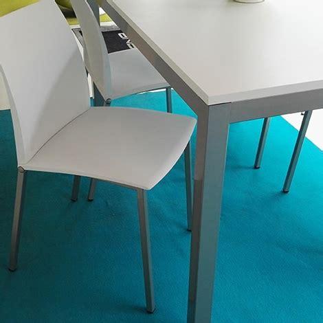 tavolo prezzo tavolo e 4 sedie prezzo scontatissimo tavoli a prezzi