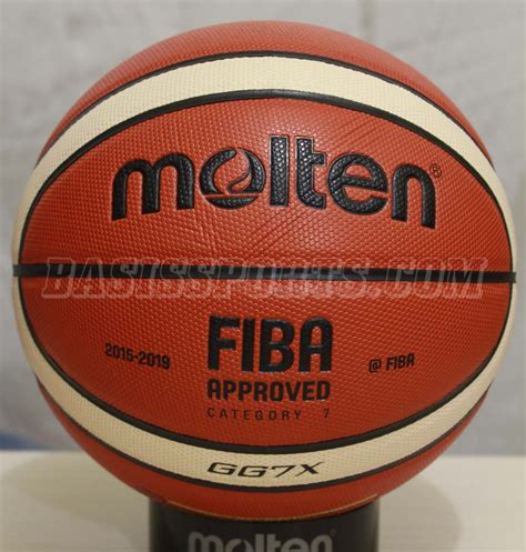 Harga Bola Basket Molten Gg7x by Jual Bola Basket Molten Gg7x Basis Sports