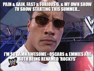 Fast And Furious 6 Meme - fast 6 memes image memes at relatably com