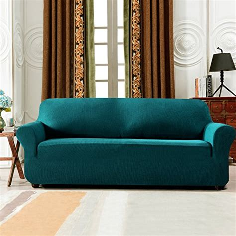 Cheap Slipcovers For Couches And Loveseats Home Stretch Sofa Slipcovers Cheap