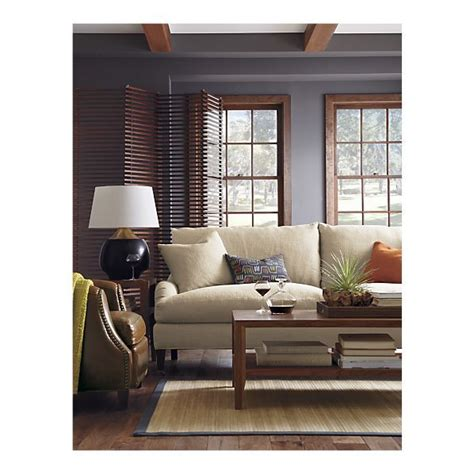 paint colors for living room with wood trim 97 living room paint ideas with brown trim living