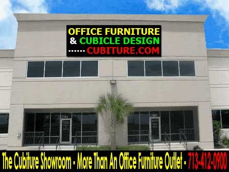Houston Furniture Outlet by Visionmasters Specialty Commercial Equipment Company