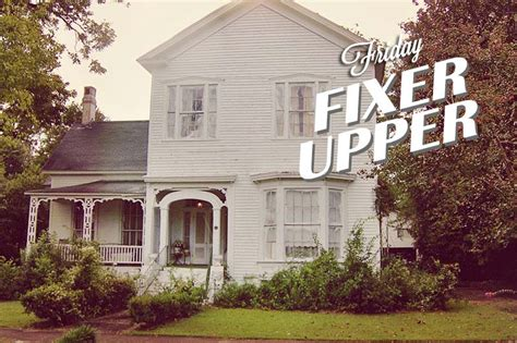 old farm houses for sale in alabama fixer upper farm house for sale my web value