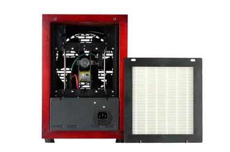 hepa air purifier  air cleaner hepa