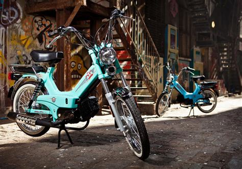 tomos classic xl moped