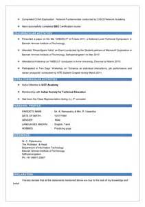 Cisco Certified Network Associate Sle Resume by Sle Resume Ccna Network Engineer Fresh Essays Attractionsxpress Attractions Xpress