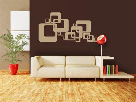 wandfarben ideen wohnzimmer ytparaneredeosekiytpara1 wandfarben ideen wohnzimmer