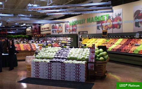 turner sporting goods maine hannaford supermarket whiting turner