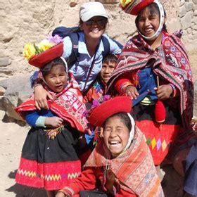 indio inca per 250 los peru pais de los incas promperu movidas journeys 187 peru