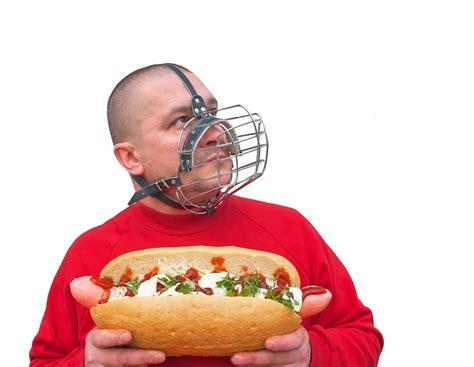 eats fast stop fast food junkies