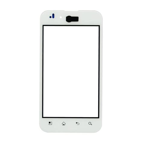 Hp Lg P970 White buy white replacement lcd touch screen for lg p970 for cheap