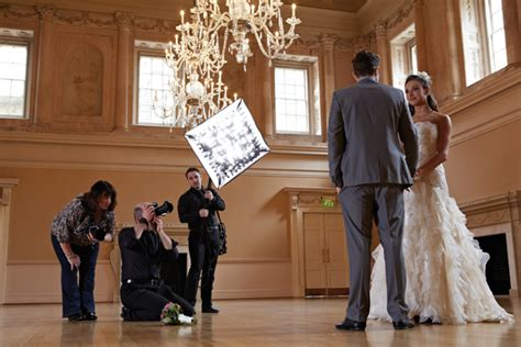 Wedding Photography Tips by 10 Wedding Photography Mistakes Every Beginner Will Make