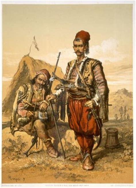 esercito ottomano soldati turchi piede nella esercito ottomano di amadeo