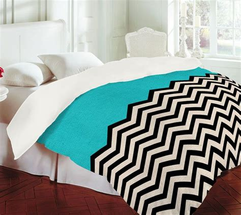 chevron print bedding 40 chevron home accessories to shop around for
