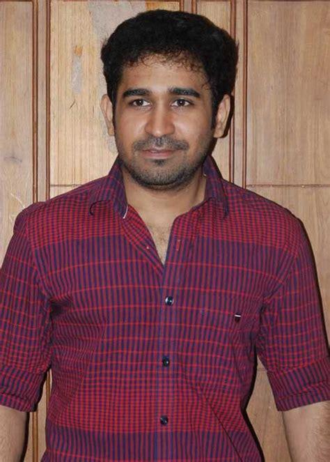 tamil actor vijay antony biodata vijay antony height wiki biography biodata dob age