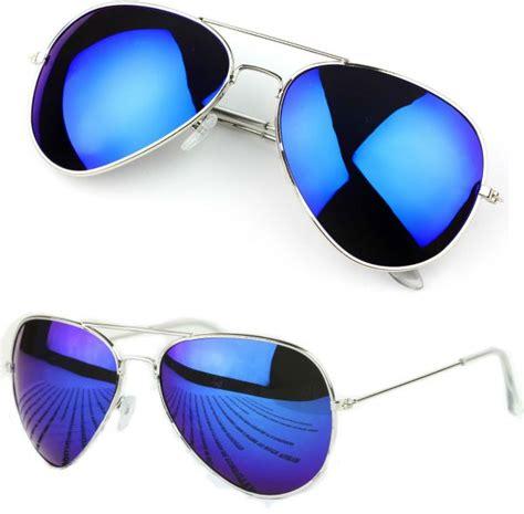 Xc Kacamata Unisex Retro Classic Uv400 Polarized Sunglasses Outdoor buy unisex uv400 aviator vintage retro unisex eyewear polarized sunglasses eyewear uae souq