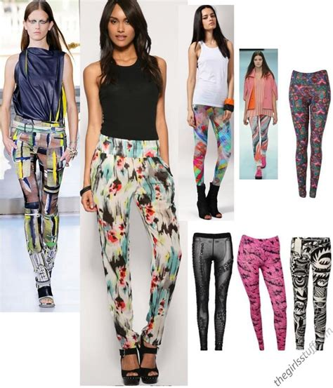 are you in search of latest fashion trends fashion style new fashion trends 19 images the girls stuff