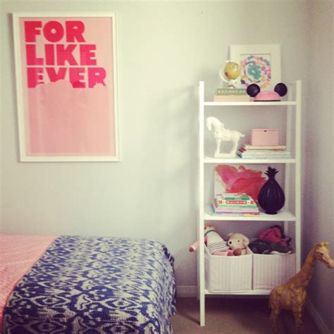 sneak peek l s quot big girl room quot shoot erika brechtel