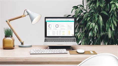interior design project management top interior design project management software part i