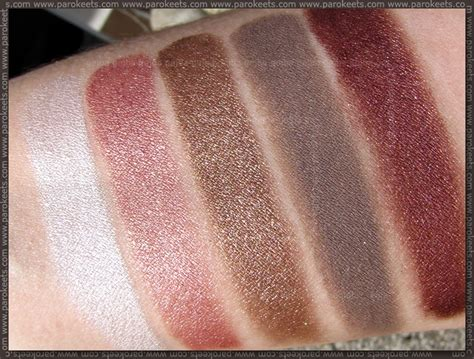 maybelline tattoo cream eyeshadow swatches maybelline color tattoo swatches