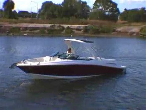 stern docking single engine boat all about boats twin engine vs single engine doovi