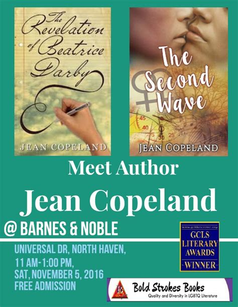 Meet The Authors At Barnes And Noble by Robbins List New Events Fundraisers Deals
