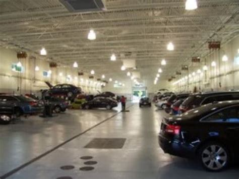 Bell Audi by Bell Audi Edison Nj 08817 Car Dealership And Auto